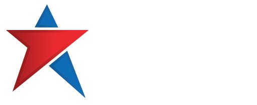 Maaco Vets logo