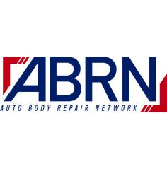 ABRN Logo
