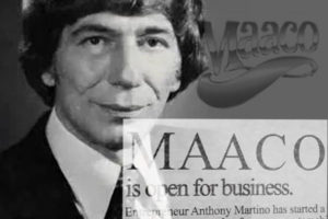 Maaco is open for business