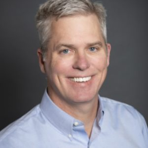 VP, Franchise Development - John Moreau - Leadership Team